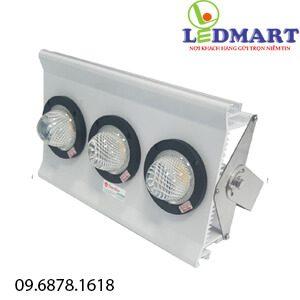 Đèn LED Đánh cá rạng đông D DC PX 04L300W