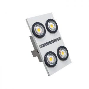 Đèn LED Đánh cá rạng đông D DC04L400W