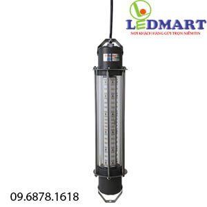 Đèn LED Thả chìm rạng đông D TC01200W