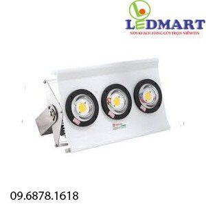 Đèn LED chiếu Boong Rạng đông DCB 01L150w