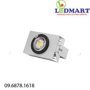 Đèn LED chiếu Boong Rạng đông DCB 01L50w