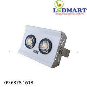 đèn chiếu bè LED Rạng Đông D B04L150w