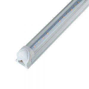 Đèn trồng cây dược liệu Rạng đông LED NCM 12016W WBU