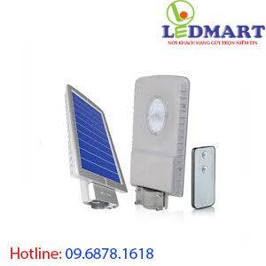 Đèn đường năng lượng mặt trời rạng đông CSD02SL15W