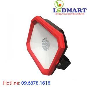 Đèn LED pha Rạng Đông CP0850W