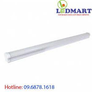 Đèn led M18 cảm biến 36w rạng đông BD M18L 12036W.RAD