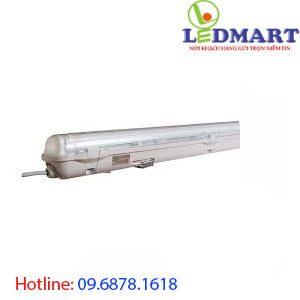 Đèn led chống ẩm rạng đông T8 CA0116Wx1.DA