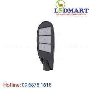 Đèn led chiếu đường 150W rạng đông D CSD03L150W
