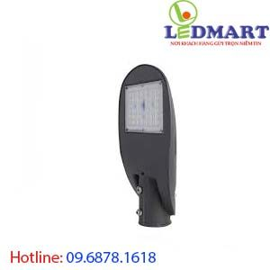 Đèn led chiếu đường 30W rạng đông D CSD03L30W