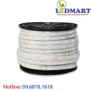Đèn led dây đổi màu rạng đông LD01 ĐM 10009W Đèn led dây đổi màu rạng đông LD01 ĐM 10009W