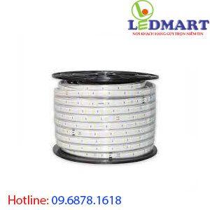Đèn led dây 1 hàng led rạng đông LD01 10007W