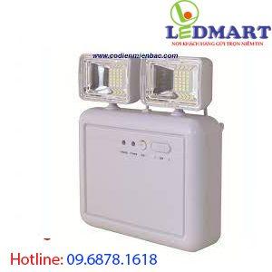 Đèn sự cố khẩn cấp rạng đông D KC046W (PCCC)