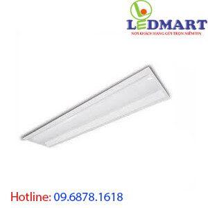 Bộ đèn led panel M15 rạng đông M15 300x120035W.DABộ đèn led panel M15 rạng đông M15 300x120035W.DA