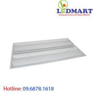 Bộ đèn led panel M15 rạng đông M15 600x60035W.DABộ đèn led panel M15 rạng đông M15 600x60035W.DA