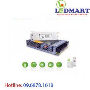 Bộ đổi nguồn led dây REMOTE rạng đông RD BN.LD01.RF