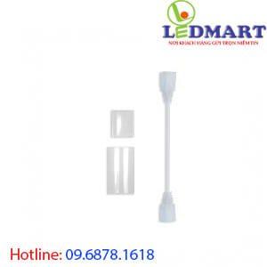 Nối led dây rạng đông RD-LD01.9W