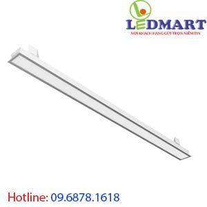 Đèn Led Linear 20Wm Model LR01 100020W