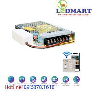 Bộ đổi Nguồn Rạng đông DR-LD01.BLE 10007W